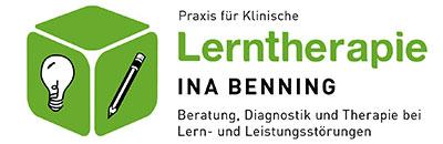 Lerntherapie