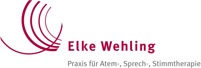 praxis_wehling (1)